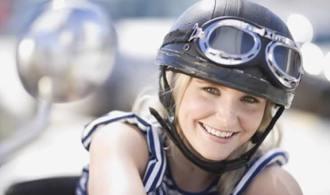 Motorradversicherungsvergleich